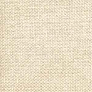 Heaven-2417 – white