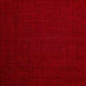 Planosar-2386 – red