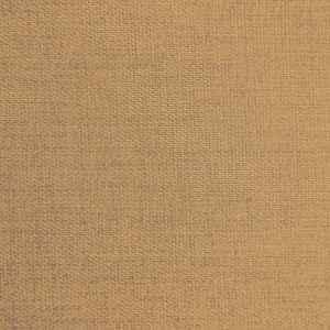 Planosar-2389 – beige