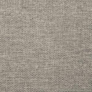 Board-2441- grey