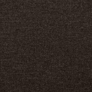 Board-2442 – graphite