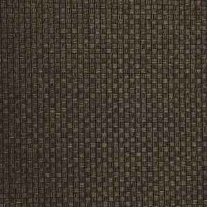 Cardone-2419 – dark brown