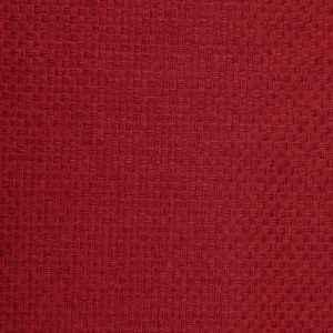 Cardone-2420 – red