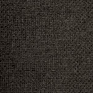 Cardone-2421 – anthracite