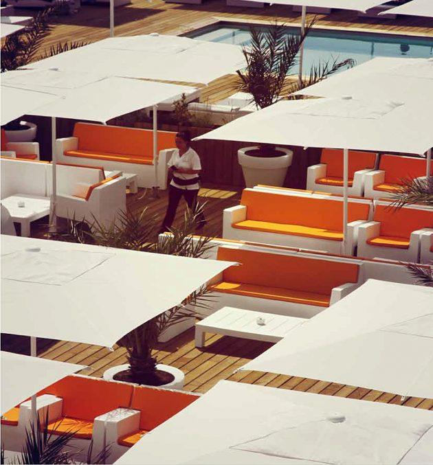 marcottestyle-vondom-jut-hotel-bordeaux