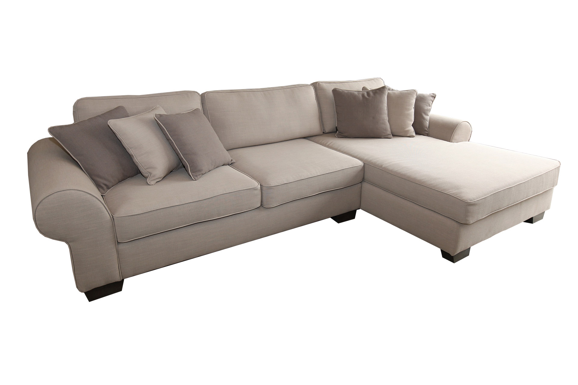 Canap modulair melina marcottestyle - Sofa hedendaagse ...