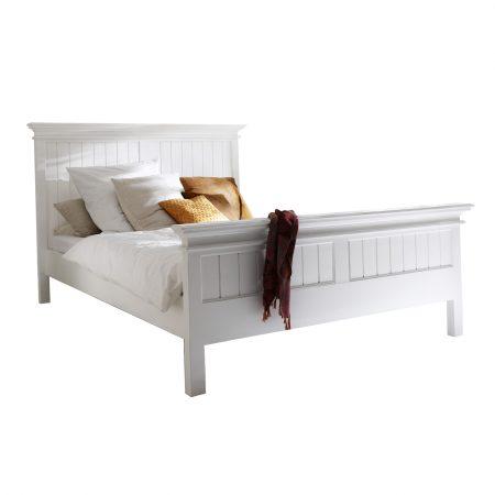 Marcottestyle-houten-bedden (1)