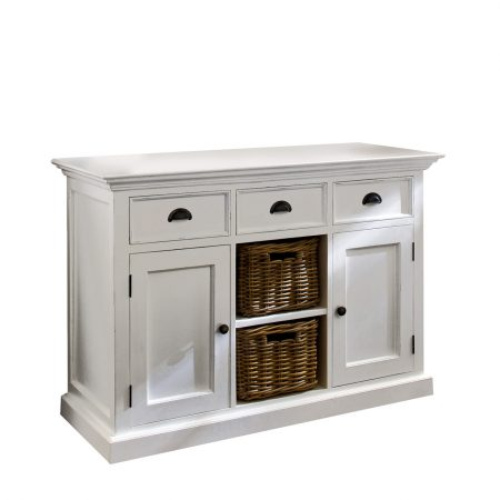 Marcottestyle-lage-kast-B129 a