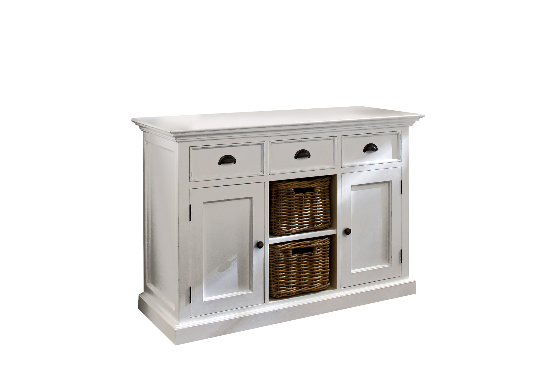 Lage Kast B129 Marcottestyle