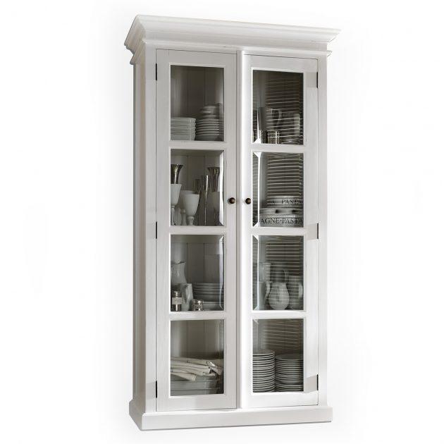 Marcottestyle-vitrine-kasten-CA595 (1)