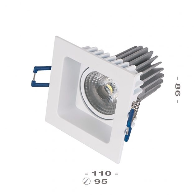 Marcottestyle-led-spots-DLE009-S110