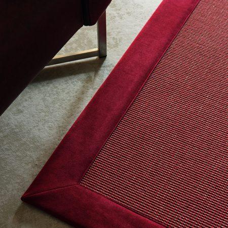 Marcottestyle-jab-tapijten (14)