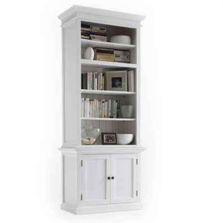 Marcottestyle-kleine-bibliotheek-kast-CA612 (1)
