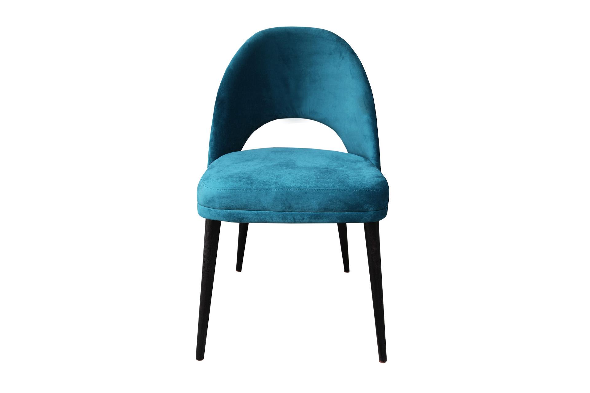 Marcottestyle eva moderne stoel marcotte style