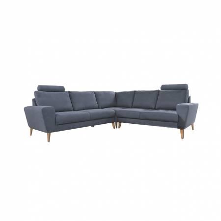 Marcottestyle-sofa-irlando-MC2