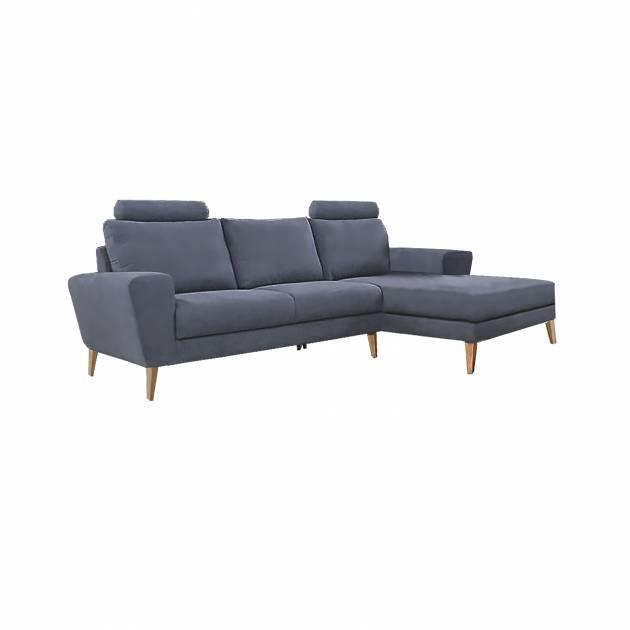 Marcottestyle-sofa-irlando-MC1-B