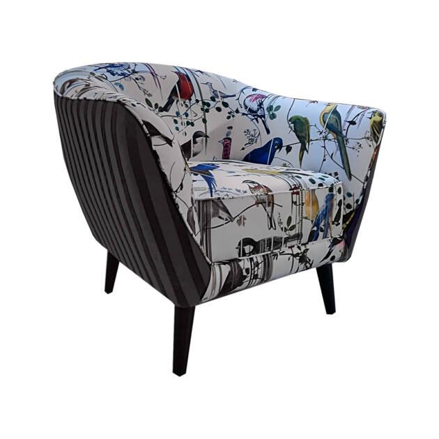 Marcottestyle-thomaso-1p-sofa-01