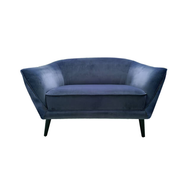 Marcottestyle-thomaso-2seater-sofa-01