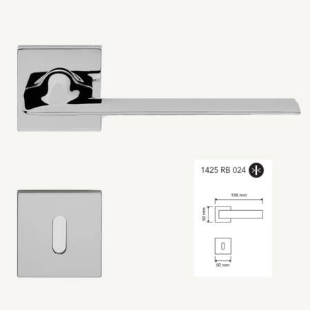 Marcottestyle-klinken-p106-cod1425-MOD.RO 019-cr-chrome-108+26