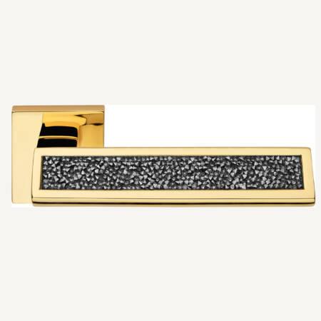 Marcottestyle-klinken-p176-cod1351-MOD.RO 019-oz-gold-214+32