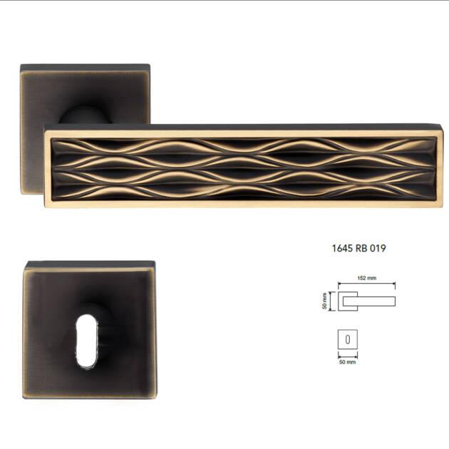 Marcottestyle-klinken-p56-COD1645-MOD.RO.019-BM-144+25