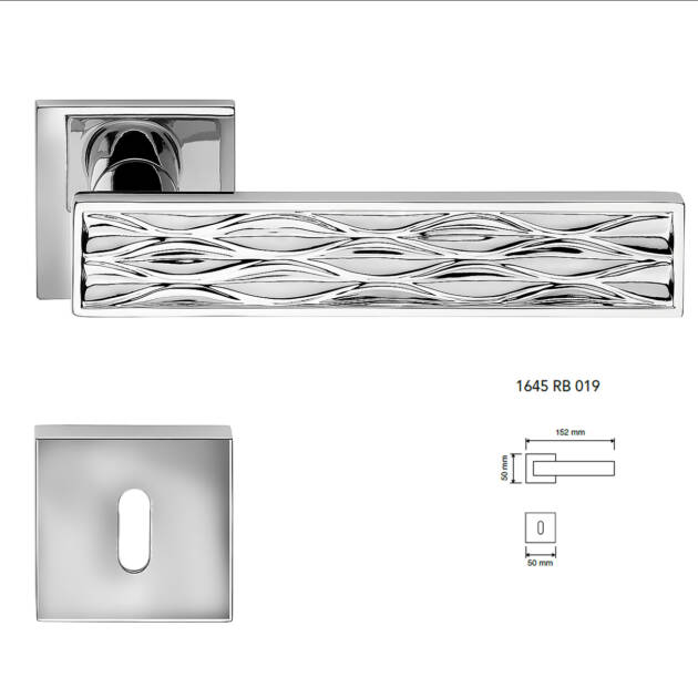 Marcottestyle-klinken-p56-COD1645-MOD.RO.019-cr-139+25