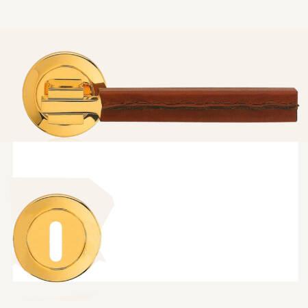 Marcottestyle-klinken-p70-cod1051-MOD.RO 102-brown-oz-197+29
