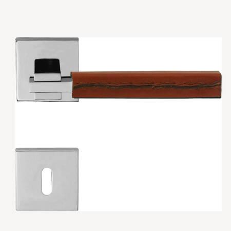 Marcottestyle-klinken-p71-cod1051-MOD.RO 019-brown-cr-178+25