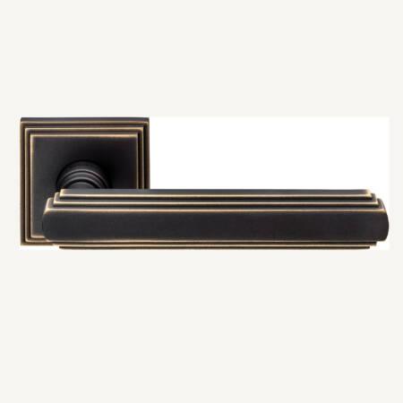 Marcottestyle-klinken-p93-cod1555-MOD.RO 016-BM-mat bronze-218+80