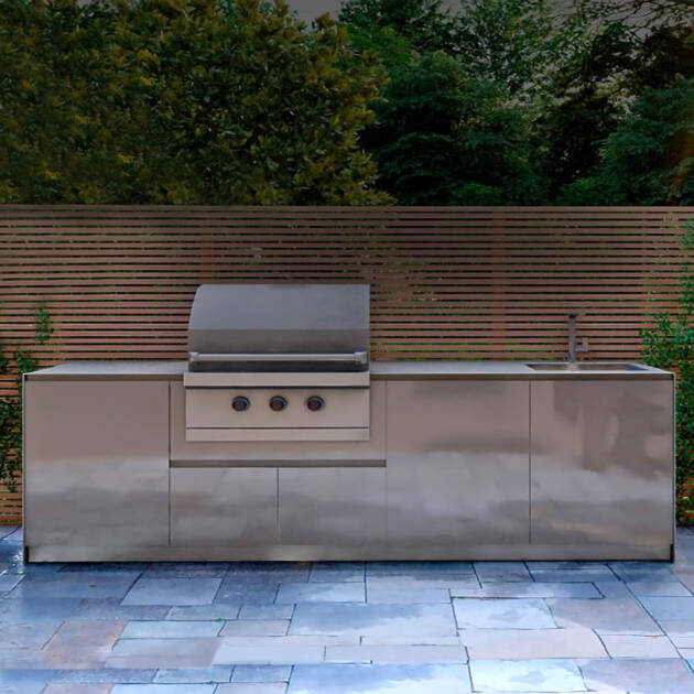 Marcottestyle-outdoor-kitchen-categorie