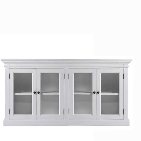Marcottestyle-novasolo-buffet-4-glass-doors-A