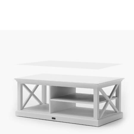 Marcottestyle-salontafel-T756-A