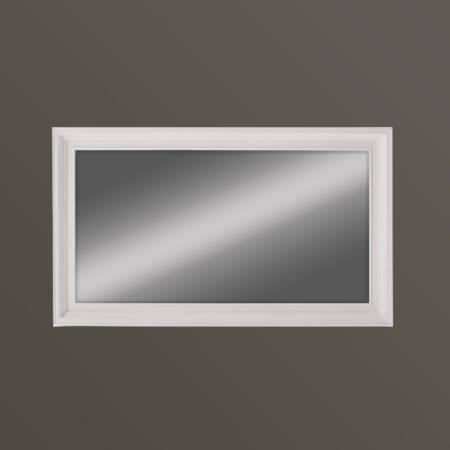 Marcottestyle-spiegel-P76-