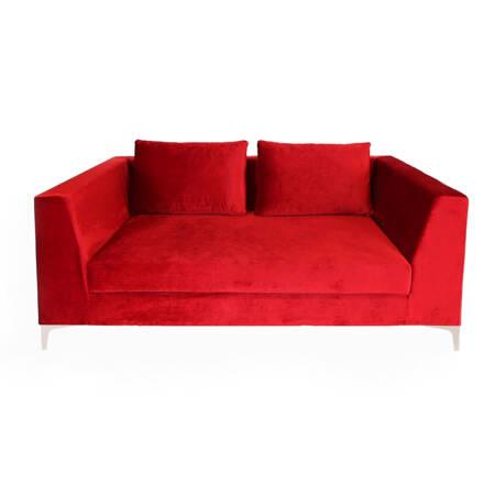 Marcottestyle-strakke-sofa-chaplin-A