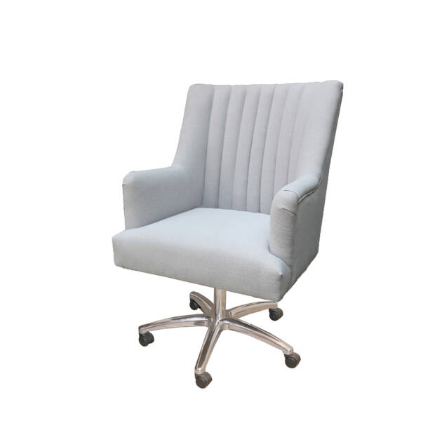 Marcottestyle-officechair-stephano-A